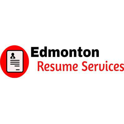 We Create Winning Resumes and CVs That Stand Out In Edmonton/Ft. McMurray